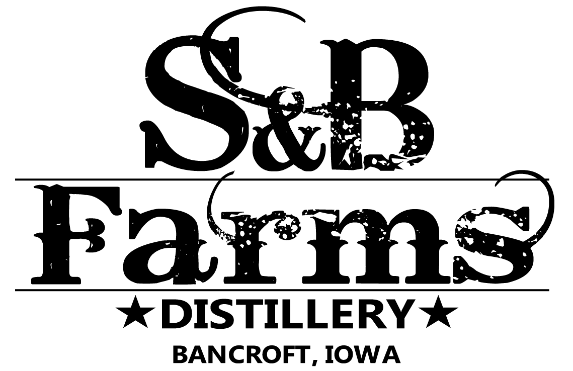 S & B Farms Distillery